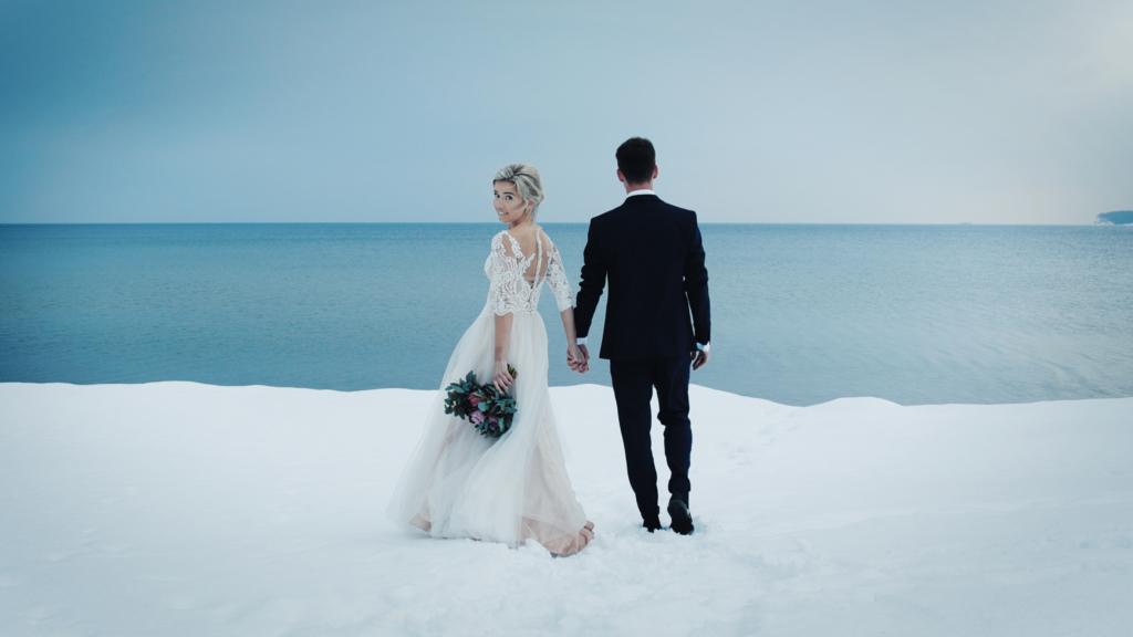H&M Short Wedding Film